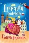 Legendy polskie/Polish legends