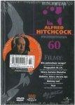 Hitchcock przedstawia 60