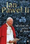 Jan Paweł II. Starałem się mówić za was