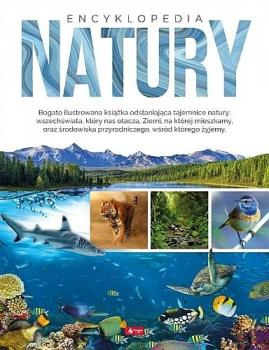 Encyklopedia natury