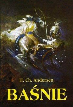 Baśnie. Hans Christian Andersen