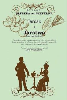 Jarosz i Jarostwo