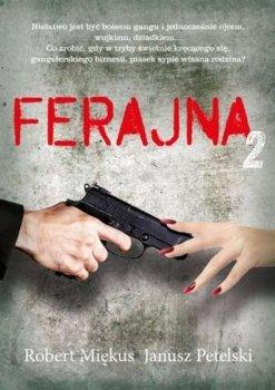Ferajna 2