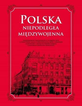 Polska - niepodległa międzywojenna