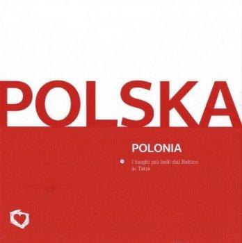Polska. Wersja włoska