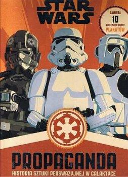 Star Wars. Propaganda