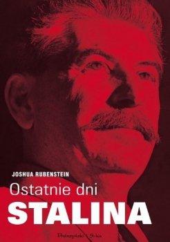 Ostatnie dni Stalina