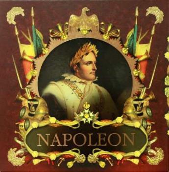 Napoleon, Kutuzow