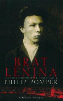 Brat Lenina