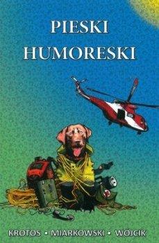 Pieski humoreski