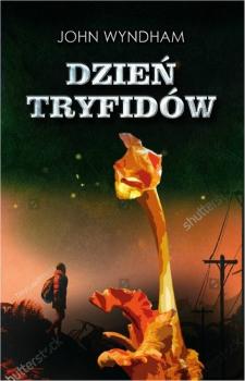 Dzień Tryfidów
