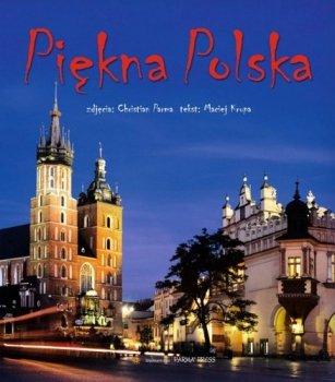 Piękna Polska