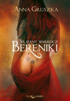 Splątany warkocz Bereniki