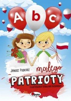 ABC małego patrioty