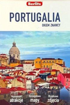 Portugalia. Okiem znawcy