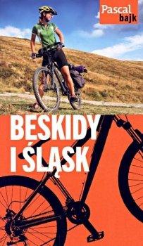 Beskidy i Śląsk - przewodnik rowerowy