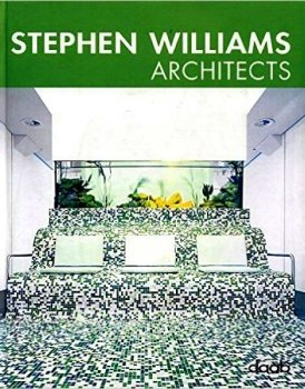 Stephen Williams: Architects