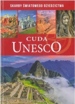 Cuda Unesco