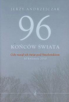 96 Końców świata