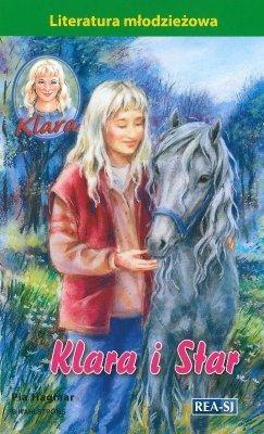 Klara i Star