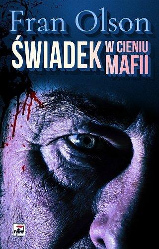 Świadek w cieniu mafii