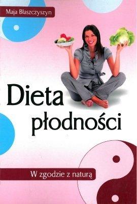 Dieta płodności