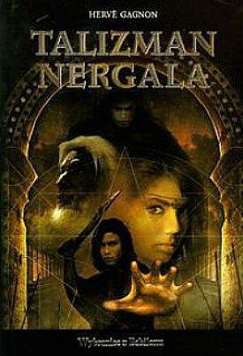 Talizman Nergala