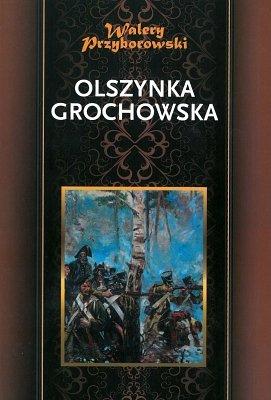 Olszynka Grochowska