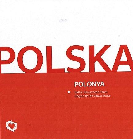 Polska. Wersja turecka