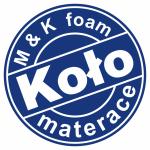 Rodzaje materaców M&K Foam
