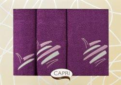 RKomplet ręczników ELIZA 26