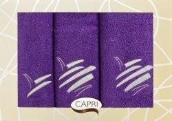 Komplet ręczników ELIZA 55