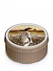 Kringle Candle - Far Far Away - Świeczka zapachowa - Daylight (35g)