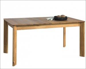 Stół typ 40 Dallas Rozkładany - Dekort