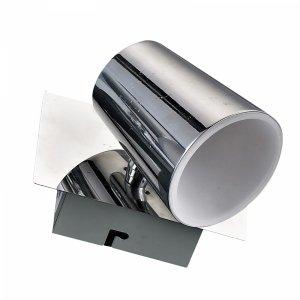 Lampa Elmira - HP-710IU-01-8571A - Italux