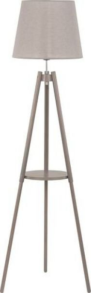 Lampa LOZANO podłogowa - 1091-Tk Lighting