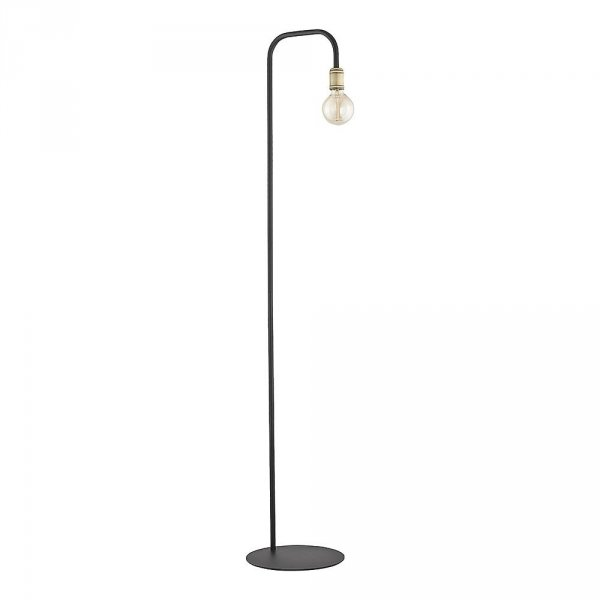 Lampa Retro - 3024 -Tk Lighting