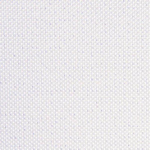 Zasłona ALENA Biała 140X250 Eurofirany