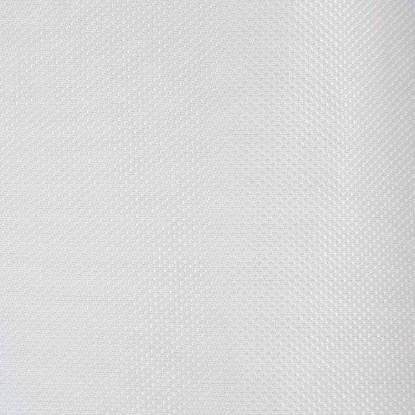 Zasłona AGGIE 140X250 Biały Eurofirany