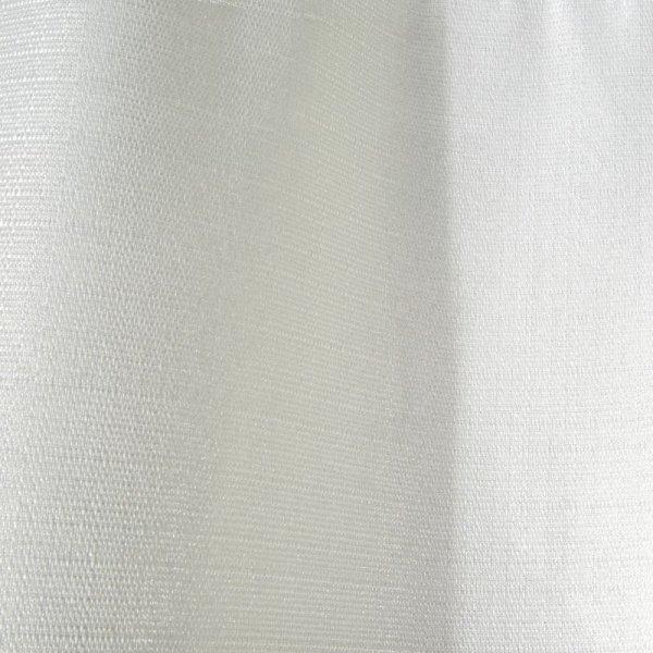 Zasłona SASHA Krem/Srebrny 140X250