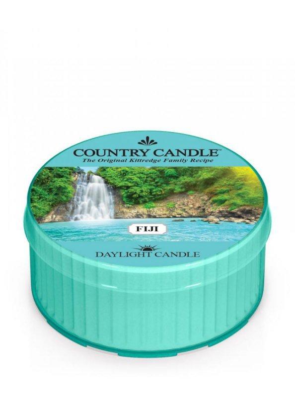Country Candle - Fiji - Daylight (35g)