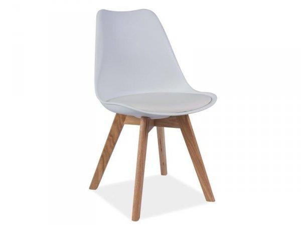 Krzesło   -  Kris