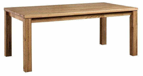 Stół dębowy 210x100 typ 62 Porto - Dekort