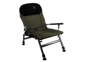 Fotel wędkarski FK5