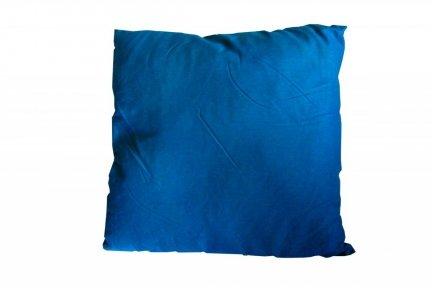 Poduszka biwakowa  50x50 kolorowa sklep W-wa