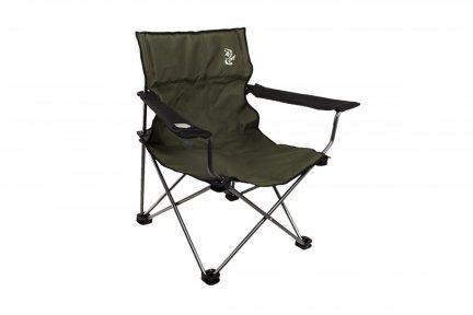 Fotel-krzesło  wędkarskie F1 sklep W-wa