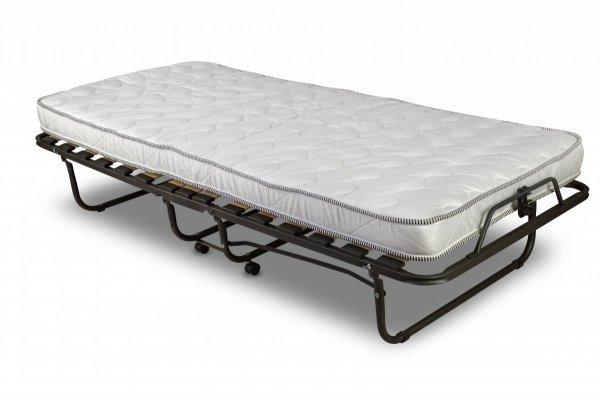 Łóżko Luxor Premium wariant 2