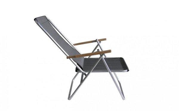 fotelo-lezak-siatka