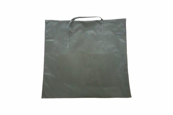 torba na łóżko składane polowe ibiza i ibiza lux