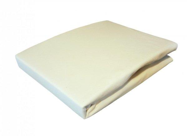 Pościel na łóżko składane